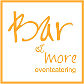 Bar & More