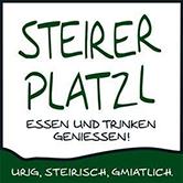 Steirerplatzl